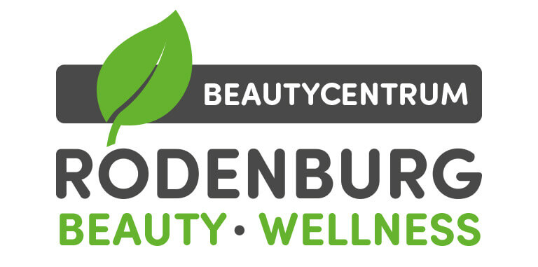 Beatycentrum Rodenburg