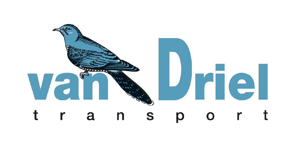 Van Driel Transport