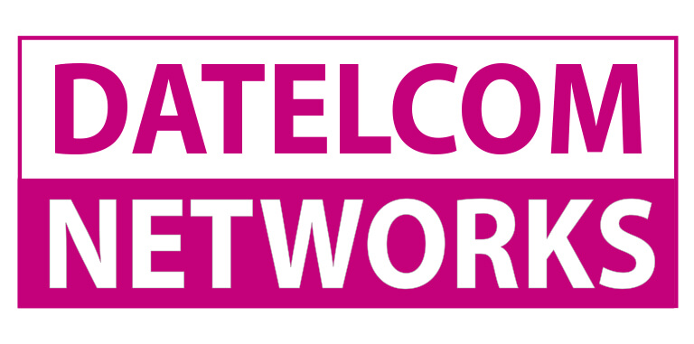 Datelcom Networks