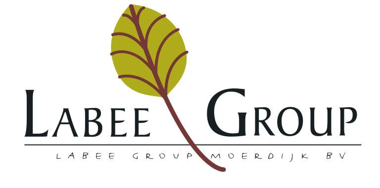 Labee Group