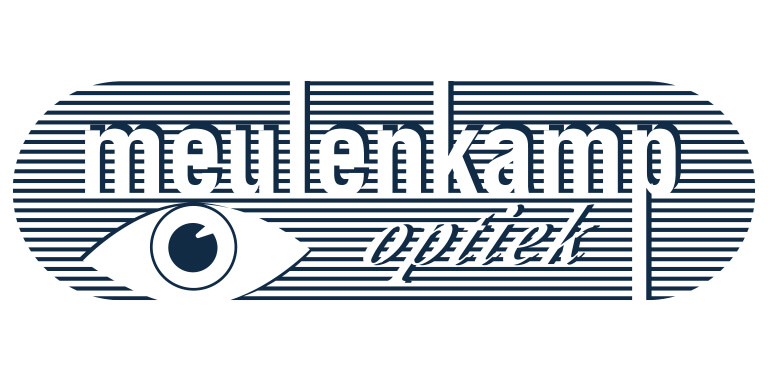 Meulenkamp Optiek
